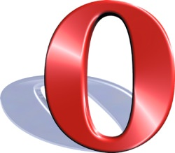 Ballot Screen: Opera verzeichnet Download-Boom