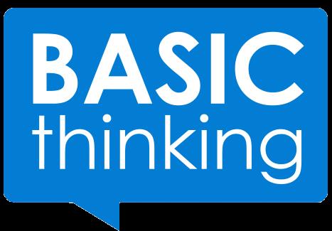 basicthinking-logo
