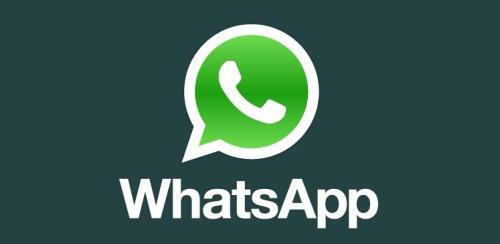 whatsapp_logo_gruen