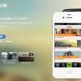 Showdown bei Millionengrab Color und mögliche Übernahme durch Apple