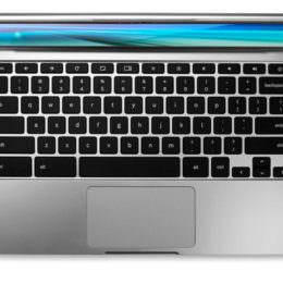 Zu viele Baustellen: Google verramscht seine Chromebooks aus gutem Grund