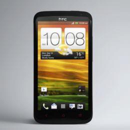 HTC geht baden: Umsatz in einem Jahr fast halbiert