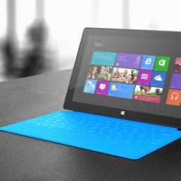Schwacher Ausblick: Intel glaubt in diesem Jahr nicht mehr an einen Windows-8-Boom