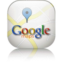 Patent-Streit: Microsoft will Google Maps abschalten