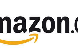 Amazons Musikstreaming-Dienst wird konkreter: Angeblich Gespräche mit Labels
