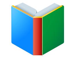 """Google beruft sich bei Google Books auf """"Fair Use"""" – und könnte damit durchkommen"""