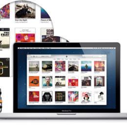 SOI-Removal-Tool veröffentlicht: Apple rudert beim Gratisdownload vom neuen U2-Album zurück