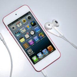iPod-Check: Neuer Apple iPod touch gefällt, iPod nano ist zu teuer