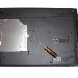 Medion Akoya S4216 im Test: Die Stärken und Schwächen des Aldi-Ultrabooks