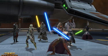 starwars_bioware_freetoplay