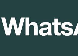 WhatsApp nicht mehr kostenlos – na und!?