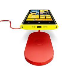 Umdenken bei der Telekom: Nokia Lumia 920 jetzt doch erhältlich - Indiz für eine Erfolgsgeschichte?