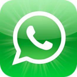 Zugreifen! WhatsApp für iOS kurze Zeit kostenlos