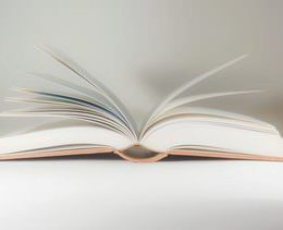 MagicScroll für Chrome: Das ganze Web ist ein Buch