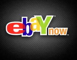 eBay startet Pilotprojekte: Pick-up-Service und Warenlieferung binnen Stundenfrist