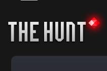 The Hunt: Per Schwarmintelligenz zum Lieblings-Stück