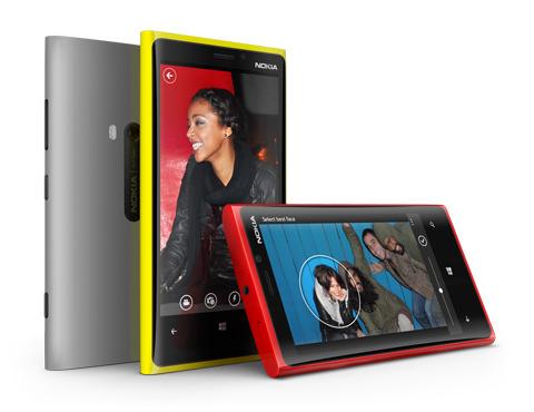 Nokia-Lumia-920