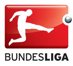 Bundesliga mit neuem Markenauftritt zur Saison 2010/2011