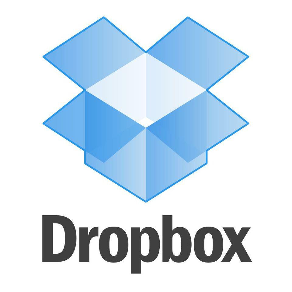 Dropbox Bereitet B 246 Rsengang Vor Basic Thinking