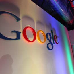 Nach Marktanteile-Verlust: Google bettelt mit XL-Anzeigen um Firefox-User