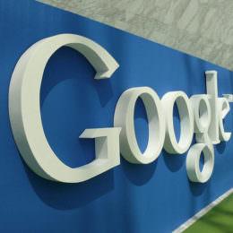 Google arbeitet an Streaming-Dienst und setzt Spotify unter Druck