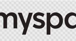 The New Myspace – Relaunch mit Potenzial und Macken (Update)
