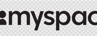 myspace_logotype