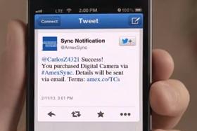 Bildschirmfoto 2013-02-12 um 15.04.16