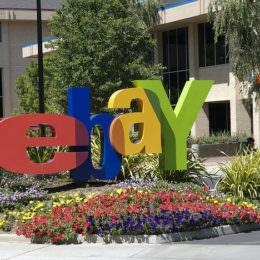 Weg vom Trödel-Image: eBay formuliert ehrgeizige Ziele