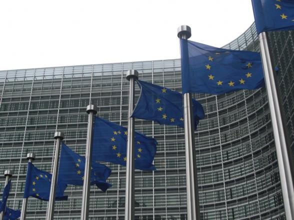 Mal wieder: EU-Kommissarin Neelie Kroes verspricht europäischen Mobilfunkmarkt bis 2015