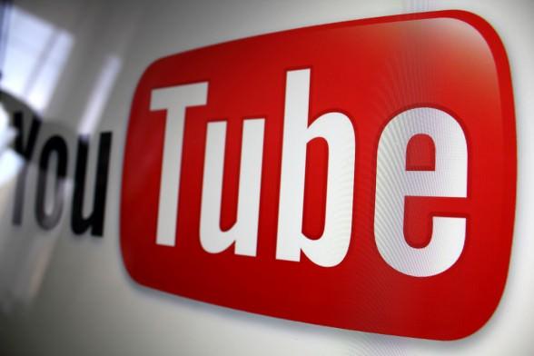 youtube-588x392