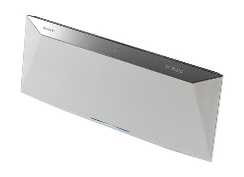 CMT-BT80WB von Sony_02