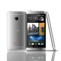 Android-Flaggschiff HTC One kommt später - oder: Wie sich ein funkelnder Stern ins Abseits navigiert