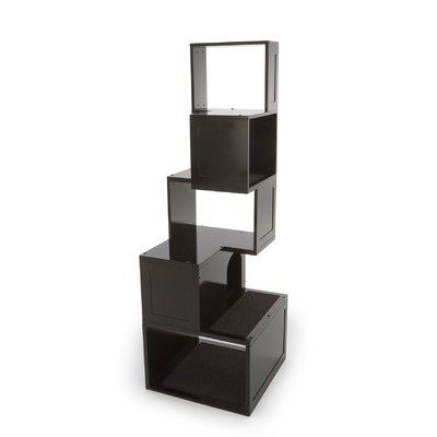 basic gadgets f nf dinge die ihr garantiert nicht braucht und vielleicht doch haben wollt. Black Bedroom Furniture Sets. Home Design Ideas