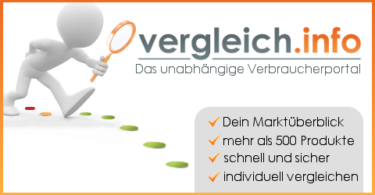 Logo_Vergleich_info_smart-2