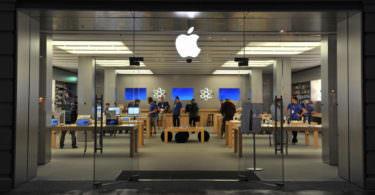 apple_store1