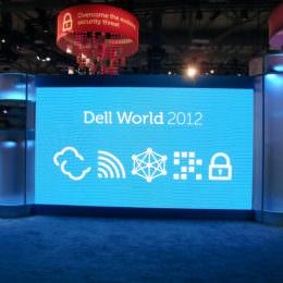 Bieterwettstreit bei Dell – verliert Michael Dell seine Firma?