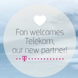 Telekom kooperiert mit Fon. Und stärkt eine WLAN-Community, die dank der Störerhaftung keine breite deutsche Zukunft hat.