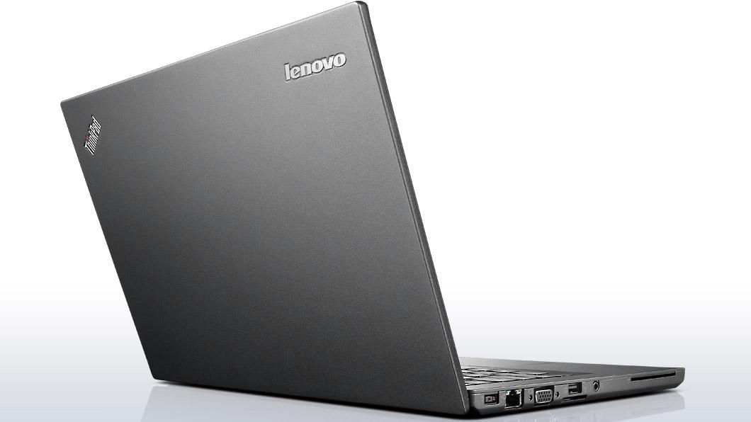 lenovo-thinkpad-t431s-aussen