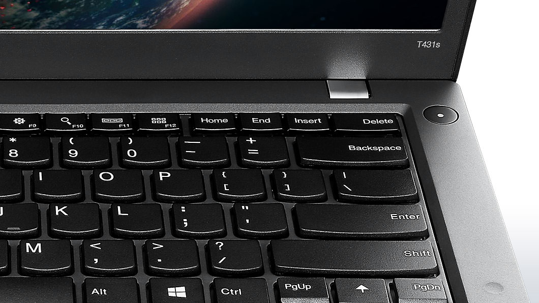 lenovo-thinkpad-t431s-keyboard