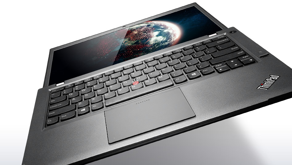 lenovo-thinkpad-t431s