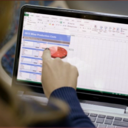 Sponsored Post: Office 365