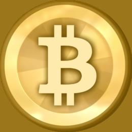 Die Nächste, bitte: Bitcoin-Börse Vircurex droht das Aus