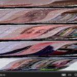 YouTube auf dem Holzweg? Google will für geplanten Streaming-Dienst hart durchgreifen