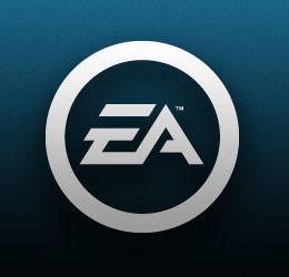 Die wollen nur spielen: EA stellt drei Social Games ein
