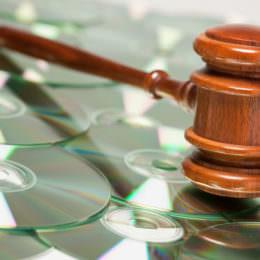 US-Gericht legt digitalem Weiterverkauf Steine in den Weg