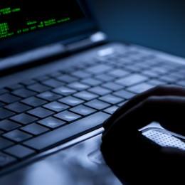 GMX und Web.de sperren betroffene E-Mail-Konten – und warnen vor weiteren Konsequenzen