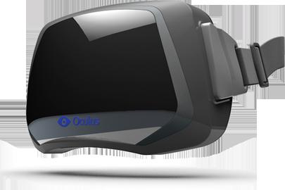 www.ocilisvr.com_oculus_rift_company_page