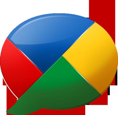 Google-Buzz-Logo-psd46603
