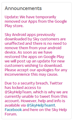 SkySecurityBreach